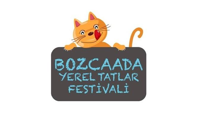 Bozcaada Uluslararası Yerel Tatlar Festivali