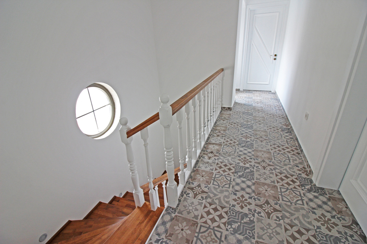 Koridor-4