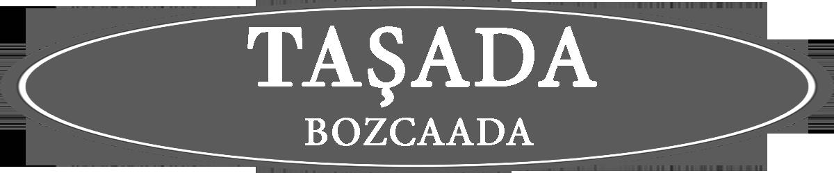 TaşAda Otel - Bozcaada